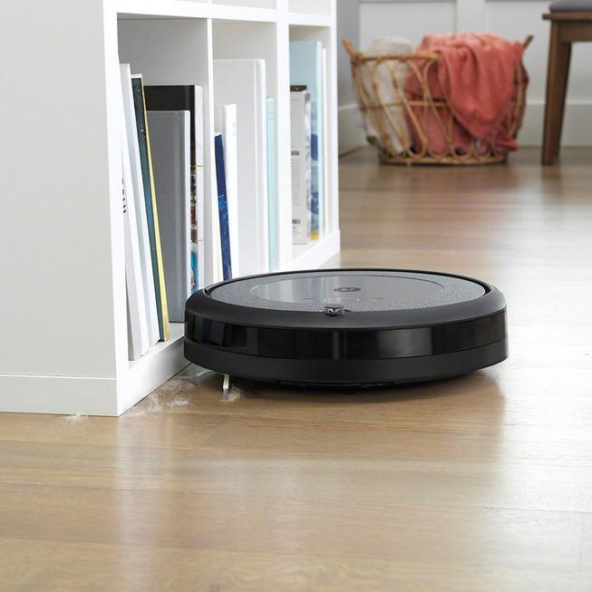 iRobot-komt-met-Roomba-i3+-robotstofzuiger-die-zichzelf-leegt