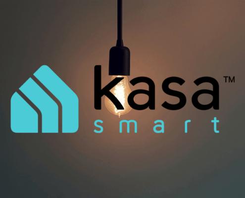 kasa smart