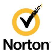 nieuw norton logo